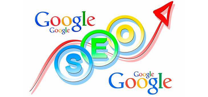 ¿Cómo posicionar Webs En Google?
