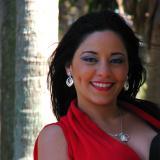 Lucila Salazar P.