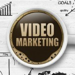 Ventajas Del Video Marketing Para Tu Empresa